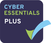 Cyber-Essentials-Badge-Small-72dpi copy