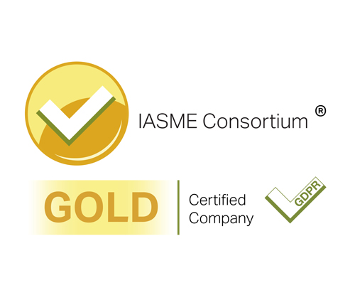 IASMElogo-GOLDcertified-2017_v3