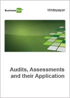 auditsassessments