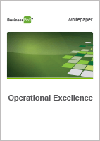 operationalexcellence