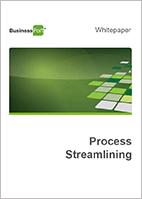 processstreamlining