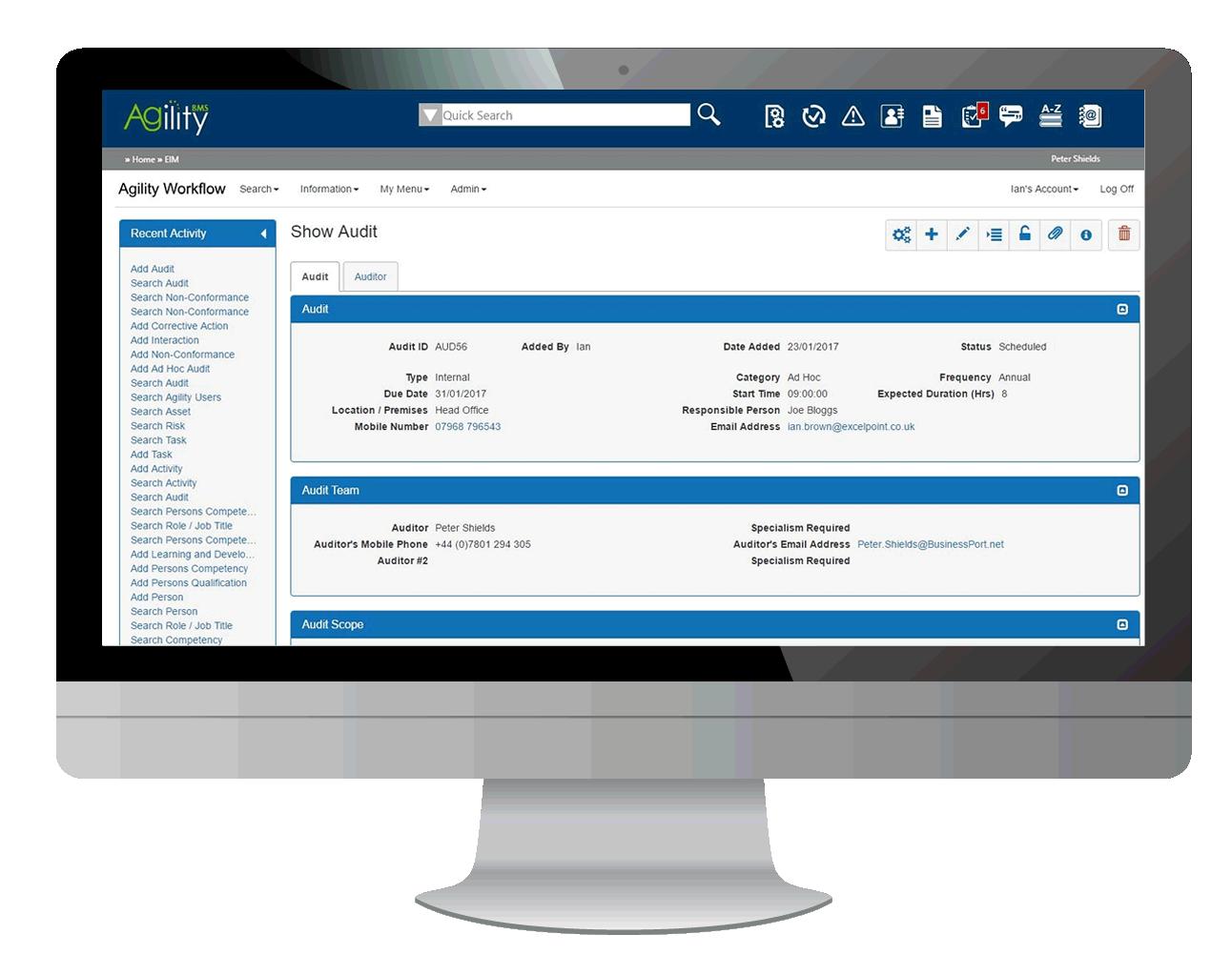 Business Portscreen1 (002)